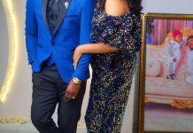 Toyin-Abraham-and-hubby-Kolawole-Ajeyemi-KOKO-TV-NG