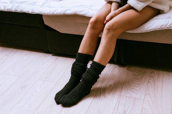 socks KOKO TV NG
