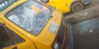 Lagosians-Panic-As-Soldiers-Go-On-Rampage-In-Oshodi-3-KOKO-TV-NG