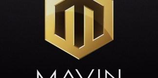 Mavins at 9