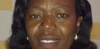 UNIJOS Professor Grace Ayanbimpe KOKO TV NG 8