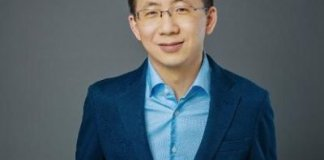 Zhang Yiming TikTok