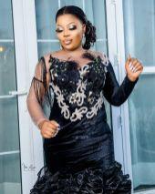 Edun Oluwaseyi KOKO TV Nigeria 13
