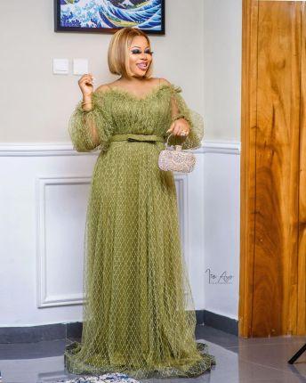 Edun Oluwaseyi KOKO TV Nigeria 9