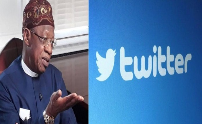 FG Ditches Crowwe, Joins Indian Social Media, Koo, After Banning Twitter