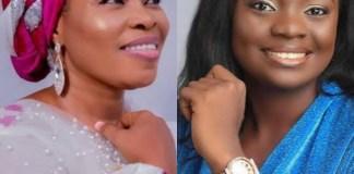 Tope And Adeyinka Alaseyori KOKO TV NG 8