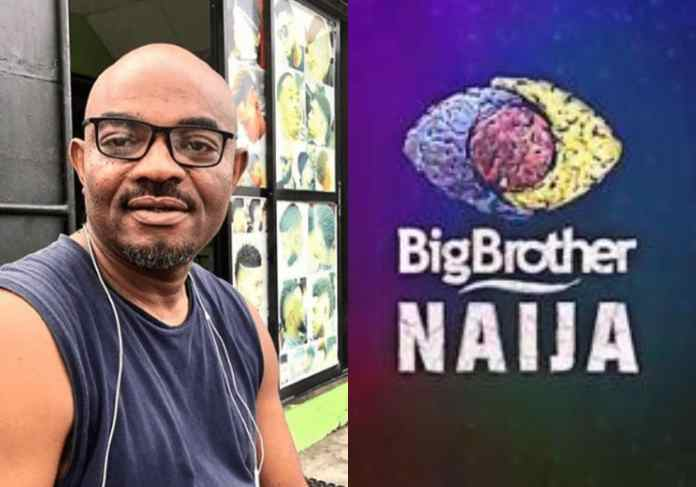Nollywood Is Nigeria's No. 1 Rehab, Many Would Have Died - Mary Remmy Njoku