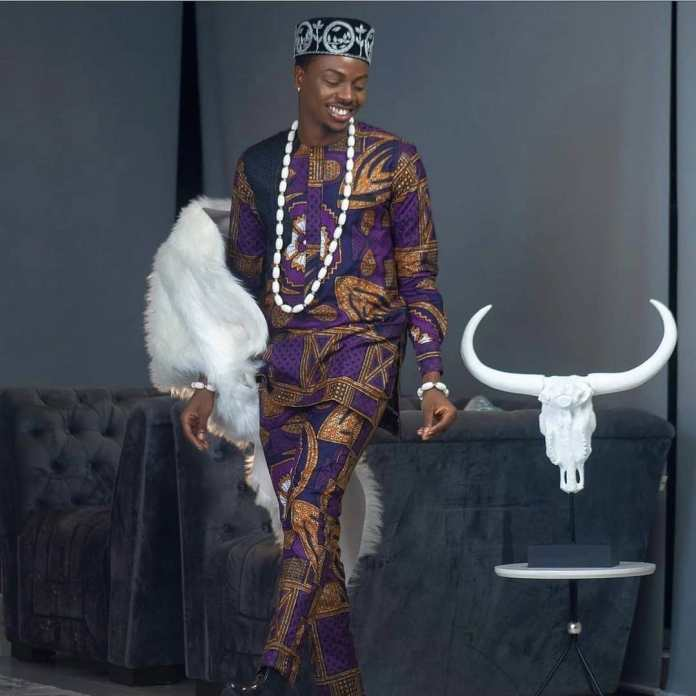 Exquisite Ankara Styles Inspo From Toyin Abraham's Movie Premiere/Birthday Bash
