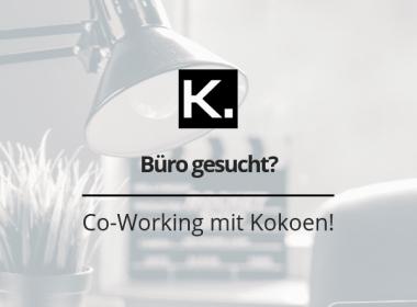 Co-Working_Beitragsbild