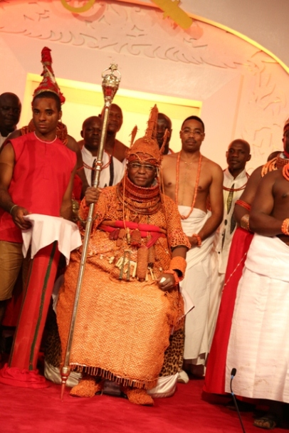 oba-of-benin-ewuare-ii