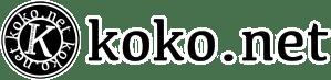koko.net-rogo