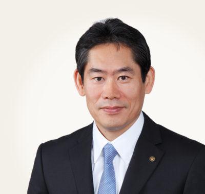 img-chairman-sp