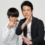 【ラストコップ】ドラマのキャストやあらすじは!