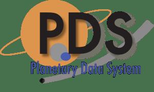 Official PDS Logo