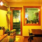 店内イメージ1