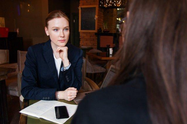 アドバイスをする前に必須の質問と視点。