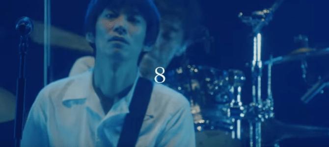 1987→のyoutubeキャプチャ画像