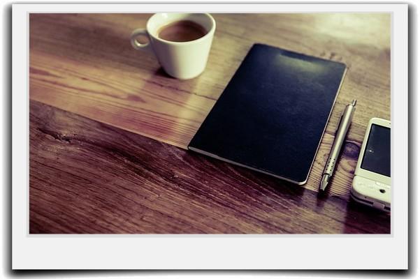 やりたいことリストの作り方-天職を見つける3つのステップ