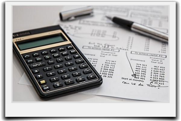 フリーターが納める税金の種類や保険や雇用保険について