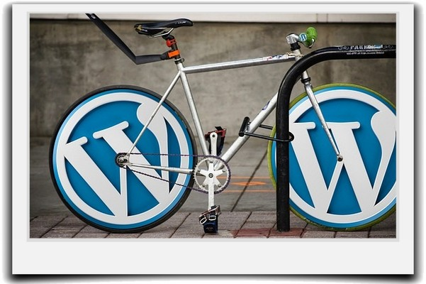 稼げるブログの作り方-副業初心者がアクセスを集めるには?