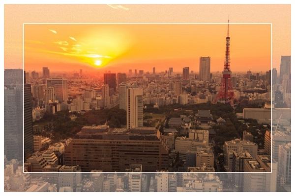東京シンドロームとはどんな意味?放っておくと人生泥沼!?