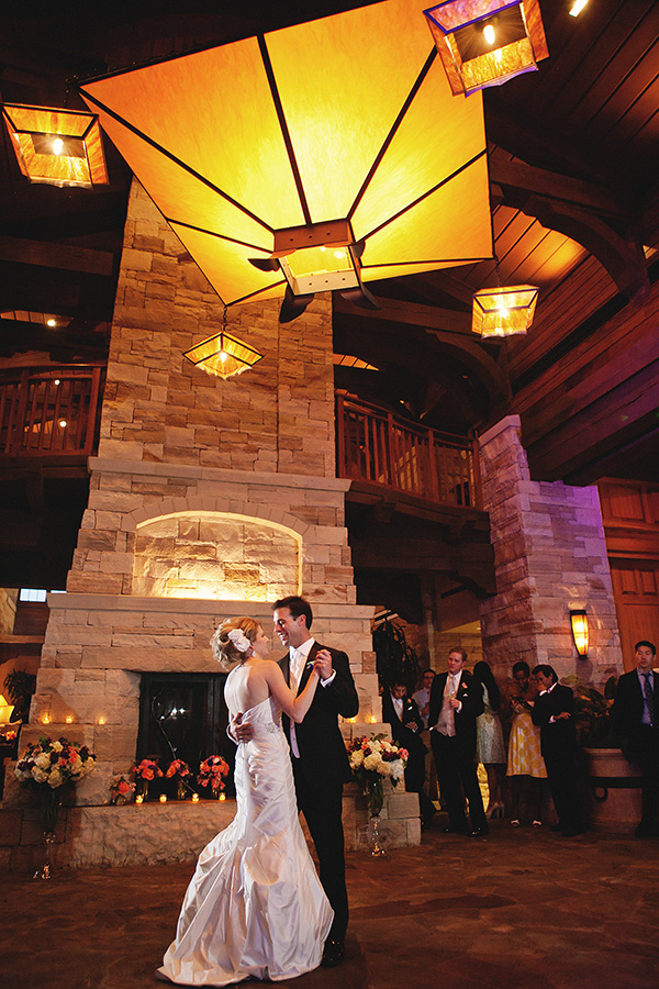 The Sanctuary Wedding Photography