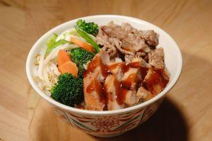 denver japanese food, kokoro restaurant, arvada japanese food, denver miso