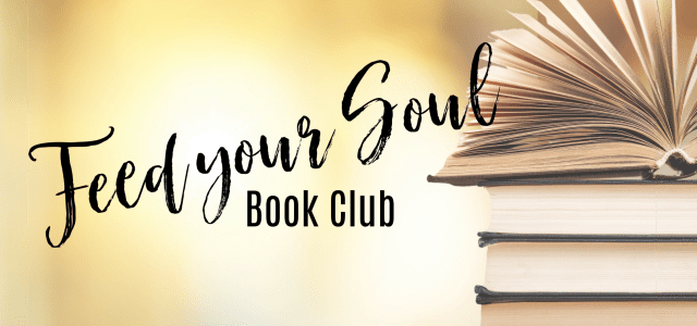 Feed Your Soul Book Club.png