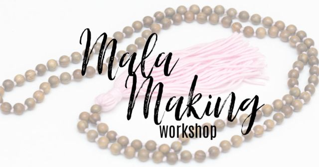 Mala Making Workshop.jpg