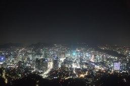 kokrashkorea6