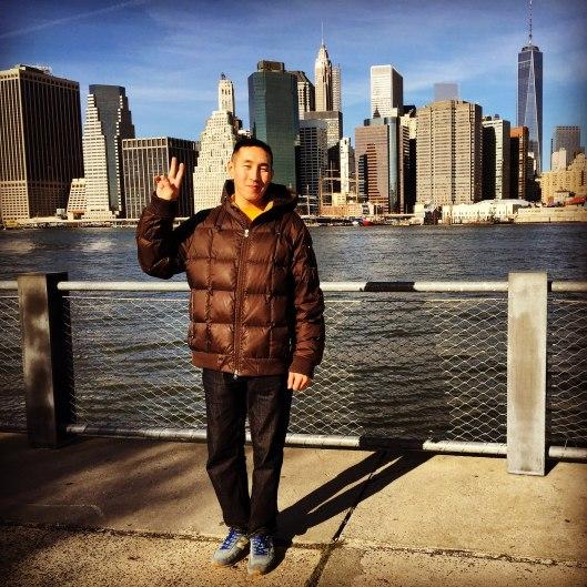 Kokrash-in-New-York-1