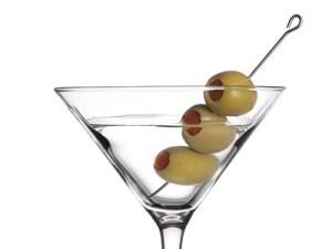 007 kokteilis