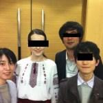 新潟市民病院で過労自殺した木元文さんFacebookを特定 前期研修医は下越病院で勤務