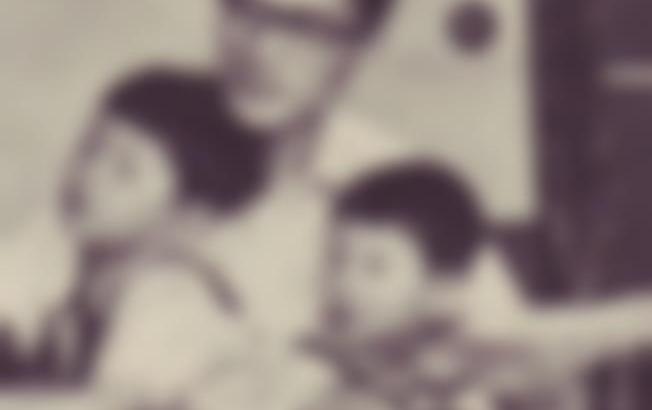 """慶応大生・鳥屋智成容疑者の祖父、Wikiにも載ってる""""あの漫才師""""だった!?"""