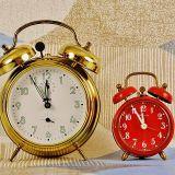 センター国語は時間との闘い!【解く順番と時間配分について】