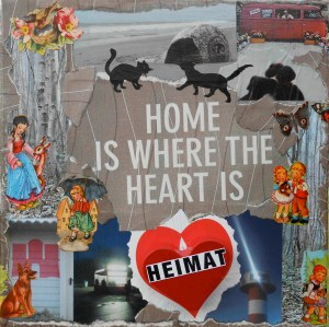 home_is_where_the-heart_is_TEENA_groß