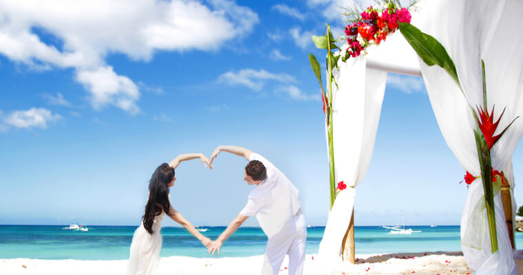 最新の国際結婚のトレンド・傾向は減少傾向