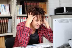 戸籍のことを何も知らない!と悩む日本人男性
