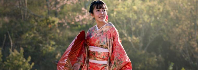日本人は寡黙を美徳とする人も多い。自己主張が下手だと、国際結婚には向かない可能性がある