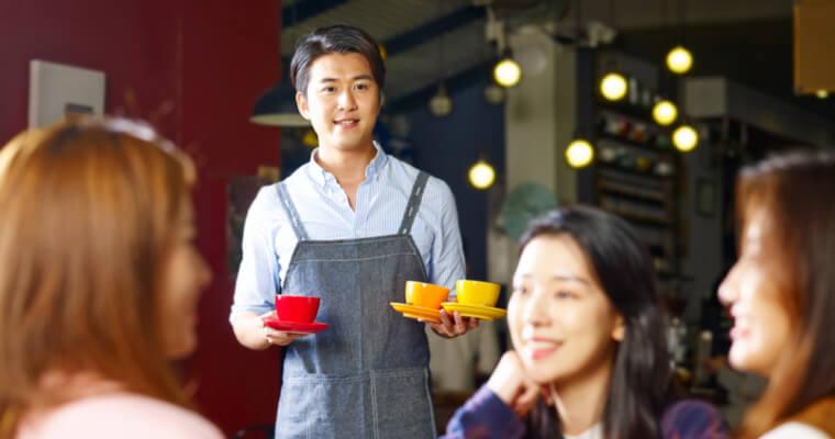 国民年金の免除制度・若年者納付猶予制度(ニート・フリーター・非正規雇用対策)