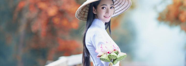 国際結婚相談所で外国人と知り合う、出会う、国際結婚する