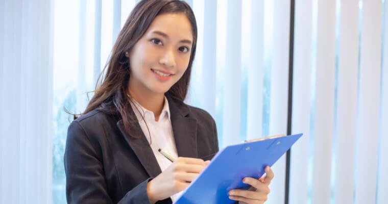 中国人女性とお見合いで国際結婚した男が、国際結婚相談所の実情・利用した感想。優良業者も多少いる
