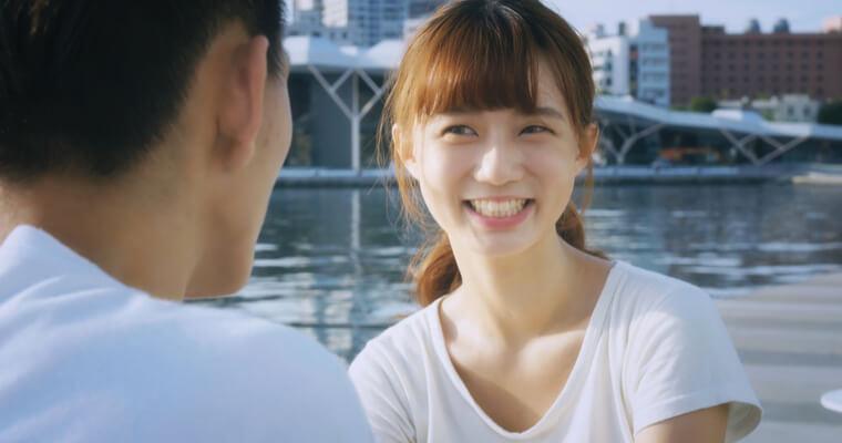 外国人と知り合う最終手段「国際結婚相談所」国際結婚相談所で、本当に国際結婚できるのか?