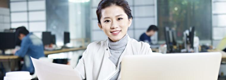 中国人女性とお見合いで国際結婚した男が、国際結婚相談所の実情・利用した感想。優良業者を探すなら、国際結婚している人が運営している業者