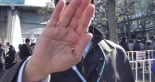 山本和昌の詐欺犯罪を支えてきた投資会社の実態と仲間たち詐欺キャロライナパートナーズ 山本和昌 片野恒一 8