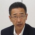 自民党都議会員の柴崎幹男被告によるズルくてセコイ対応に被害者が激怒!社会問題 2