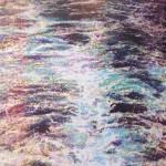 第89回 2015 航路…海の歌…