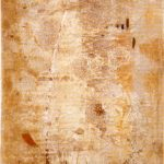 木版・コラグラフ ( 75cm X 100cm )