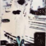 シルクスクリーン・デジタル (124.1 x 93.8cm )