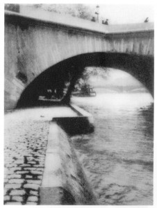 写真部改版カット02_fukuhara